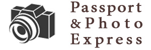 Passport & Photo Express -